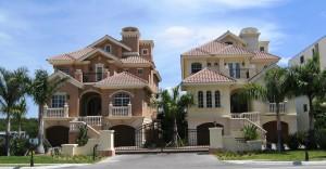 Villa Positano, Naples, Florida